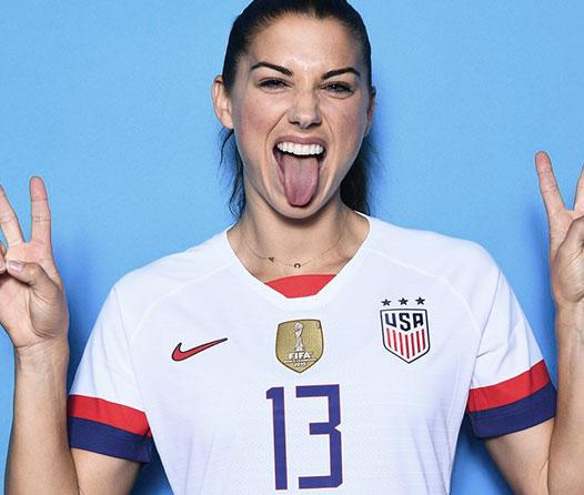 La FIFA te da un justificante para que puedas ver la final del Mundial Femenino