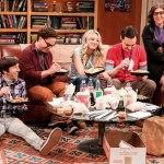 ¡Revive los mejores momentos de The Big Bang Theory con este increíble tour!