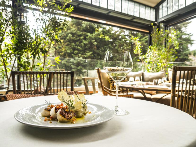 restaurante-romántico-en-Ciudad-de-México