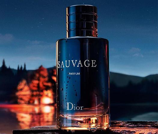 Dior Sauvage, la fragancia que no puede faltar en tu colección