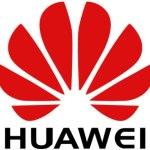 Huawei lanza una plataforma exclusiva para sus usuarios