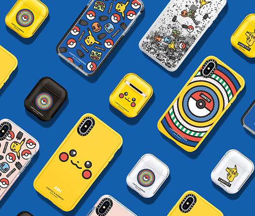 carcasas-para-iphone