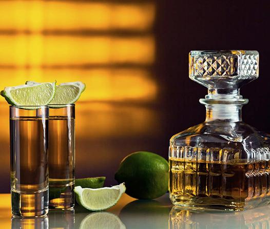 los-mejores-tequilas-de-méxico