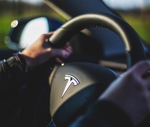 8 datos que todo fan de Tesla debe saber