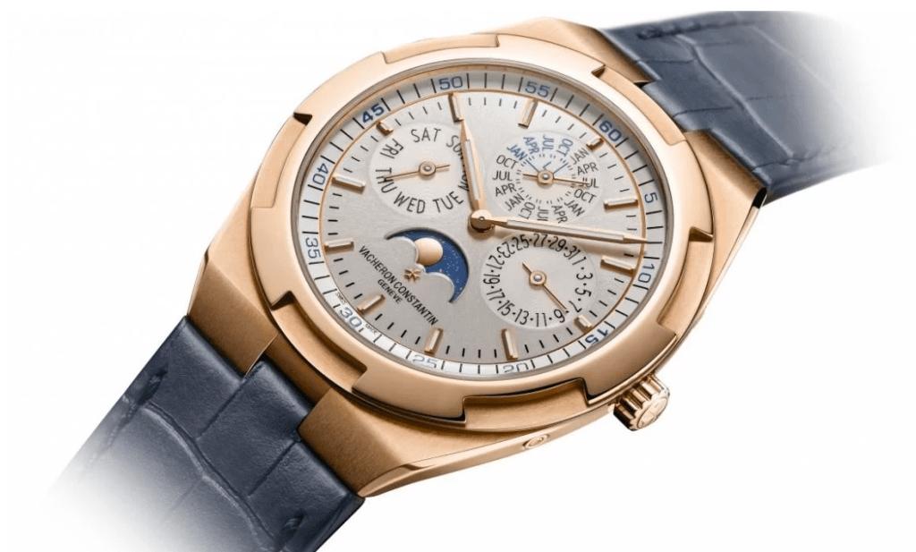 cual-es-el-reloj-más-delgado-del-mundo