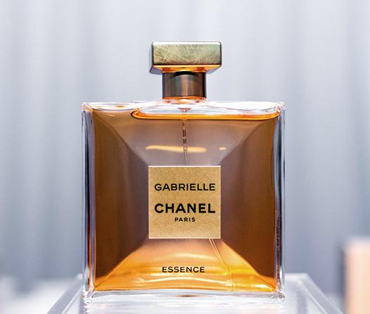 Gabrielle Essence, conoce el perfume del que todos hablan