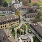 5 escuelas en el mundo donde puedes estudiar como en Las Encinas de Élite