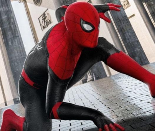 spider-man-sony