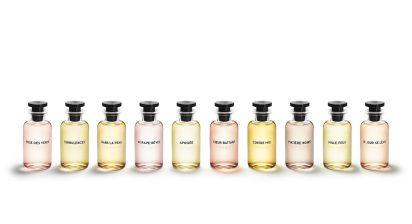 Cœur-Battant-es-el-nuevo-perfume-florar-para-mujer