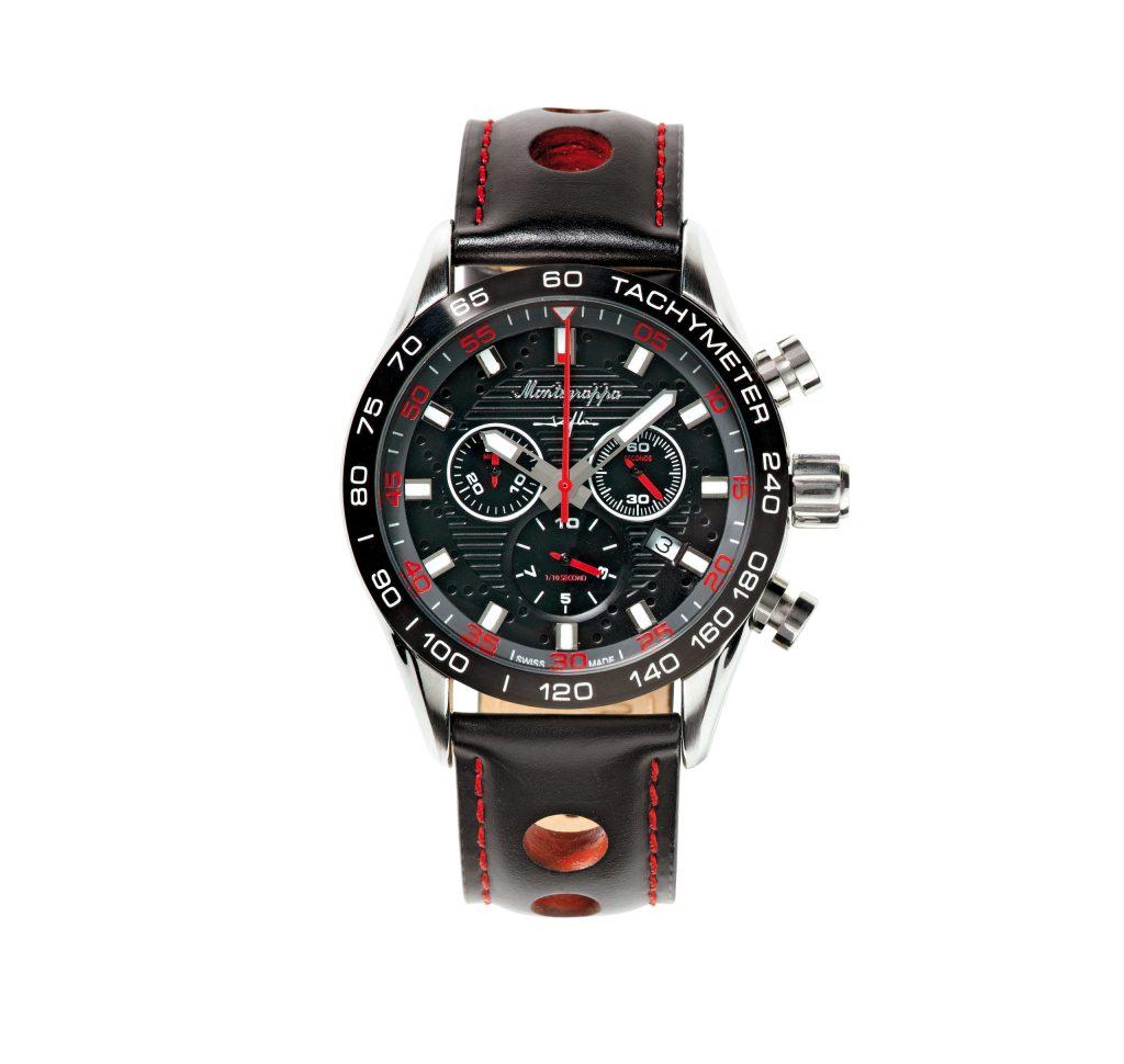 Montegrappa-rinde-tributo-a-Jean-Alesi-con-un-elegante-reloj