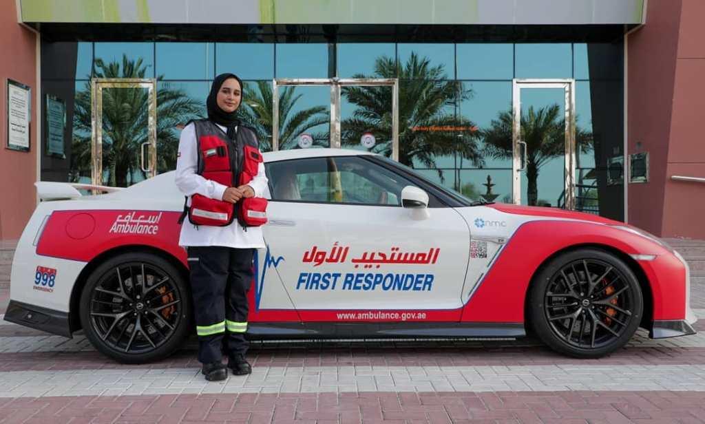 ambulancias-de-dubai
