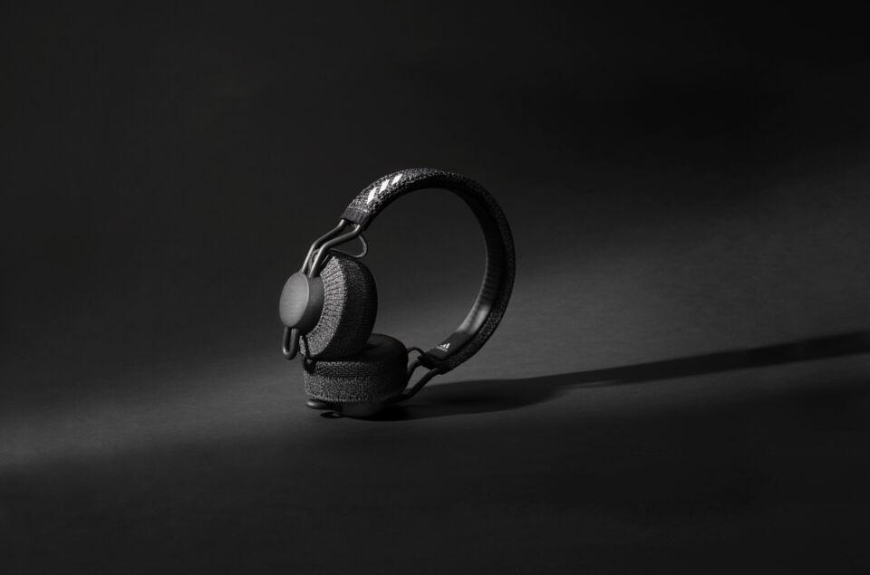 audifonos-adidas