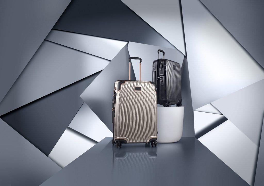 Te decimos cómo escoger la maleta de viaje ideal para regalar