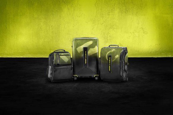Samsonite-x-Diesel-colección-de-equipaje-original