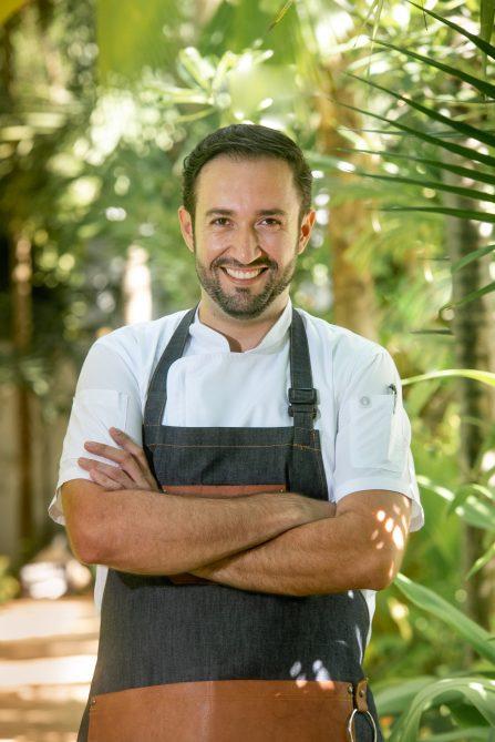 Daniel-Camacho-es-el-nuevo-Chef-Ejecutivo-de-Belmond-Maroma-Resort-&-Spa