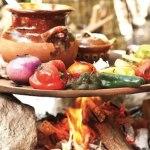 Conoce al nuevo Chef Ejecutivo de Belmond Maroma Resort & Spa Riviera Maya