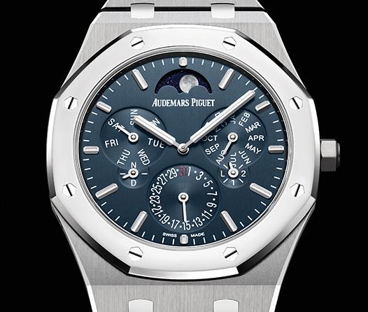 El nuevo reloj de Audemars Piguet será la pieza más delgada y compleja de tu colección