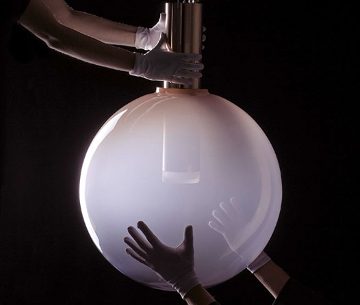 Tips de iluminación para que tu hogar luzca más acogedor