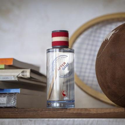 El-Ganso-lanza-una-divertida-colección-de-fragancias