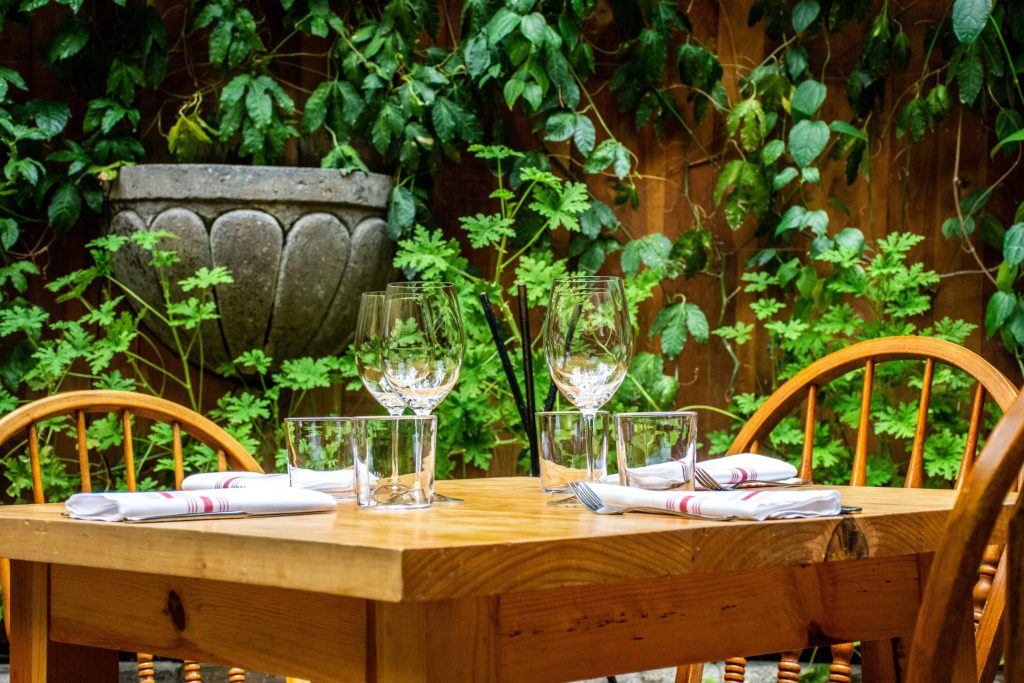 restaurantes-en-la-roma
