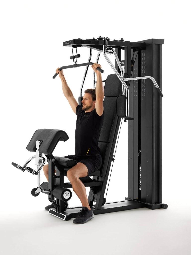 Consejos-para-armar-fácilmente-tu-propio-gimnasio-en-casa