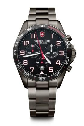 FieldForce-Sport-Chrono-es-un-reloj-clásico-y-elegante-de-Victorinox