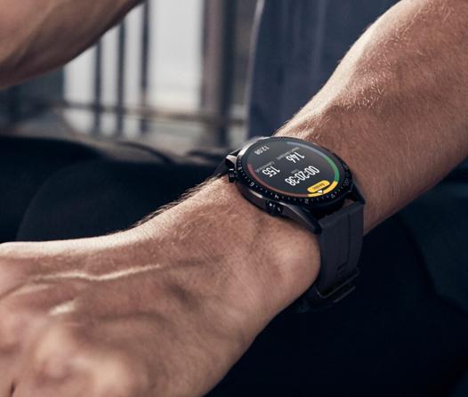 Razones para regalar un smartwatch en esta Navidad