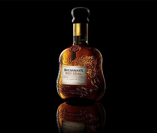 5 maneras de disfrutar los sabores más exclusivos del whisky