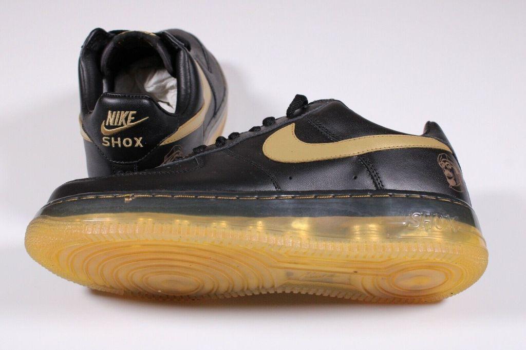 ¿Fanático de los sneakers? Ahora podrás comprar los modelos más raros de Nike en eBay