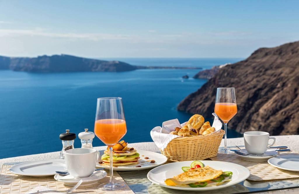Relish the Heritage, el festival gastronómico de Los Cabos por excelencia