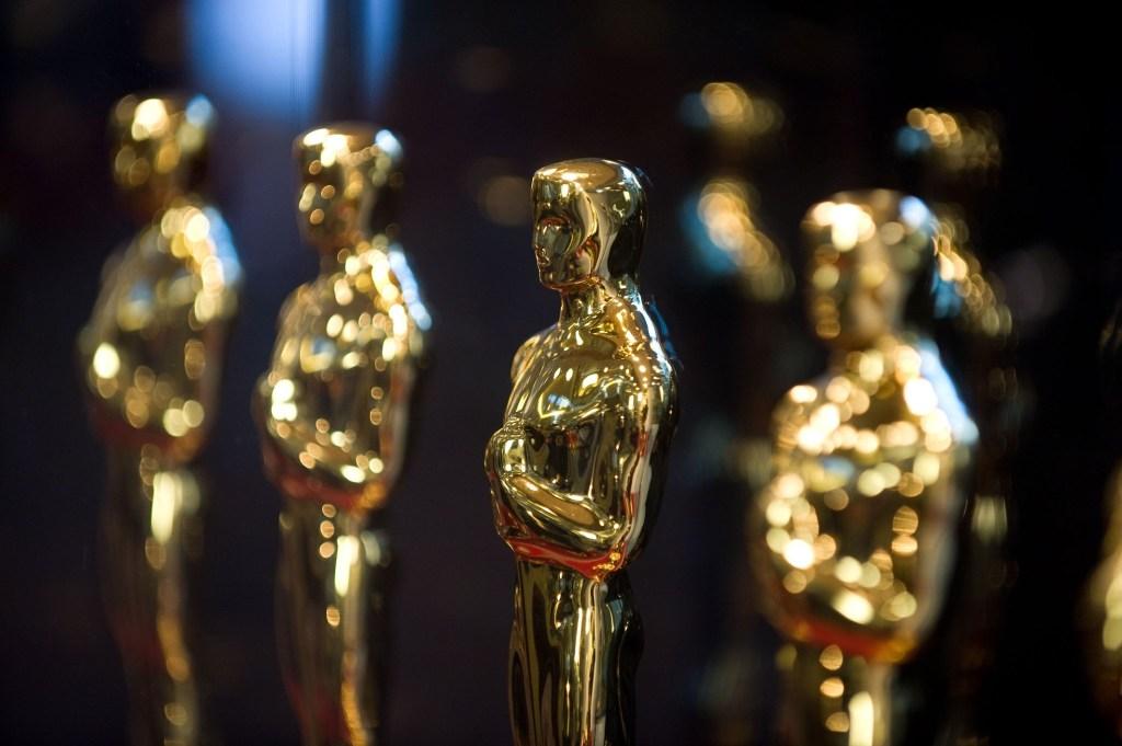 Nominaciones al Oscar 2020: lista completa