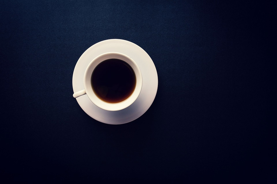 Café espresso: desde Italia hasta tu casa con esta nueva gama