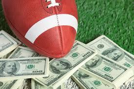 Cuáles son las más raras apuestas en el Super Bowl LIV