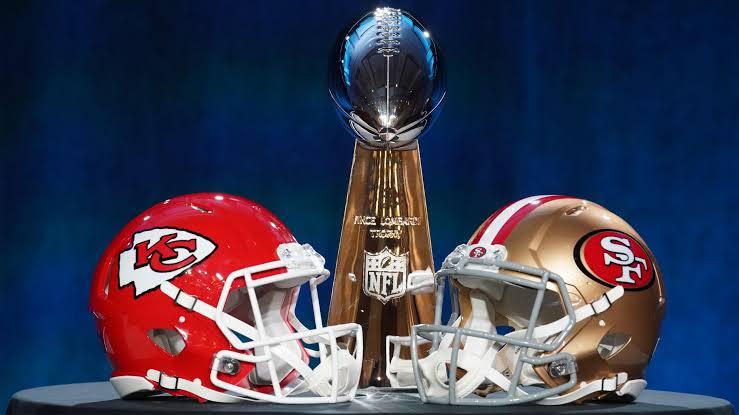 Curiosidades del Super Bowl que te harán ver como experto