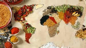10 platos Patrimonio de la Humanidad que debes probar