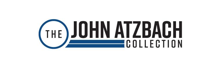 John Atzbach