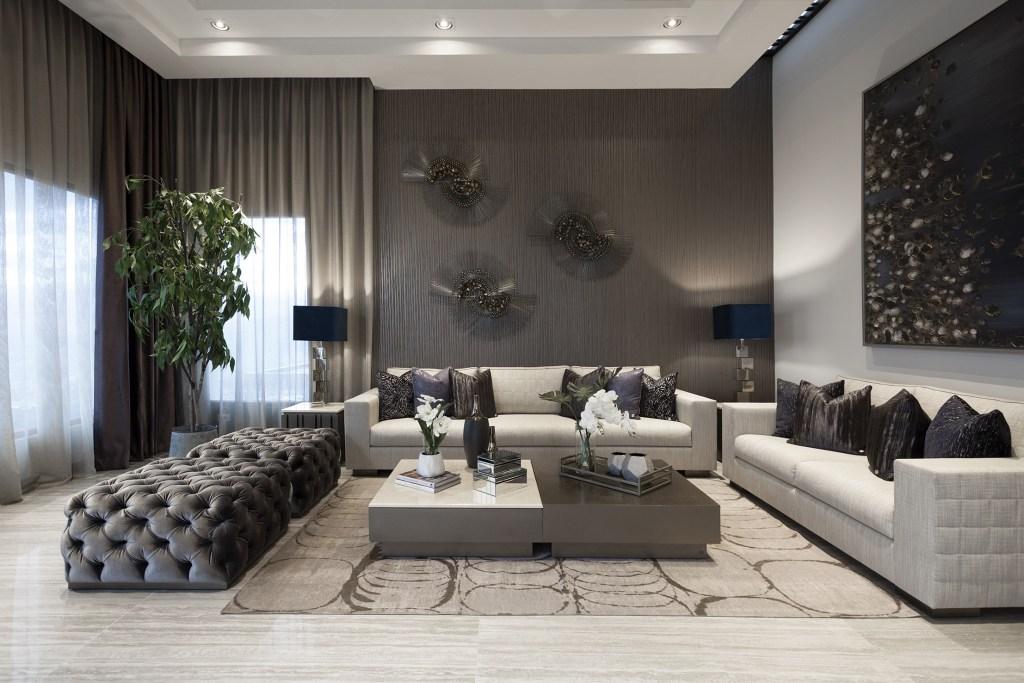 Claves de cómo empezar a rediseñar tu hogar, según Adriana Hoyos
