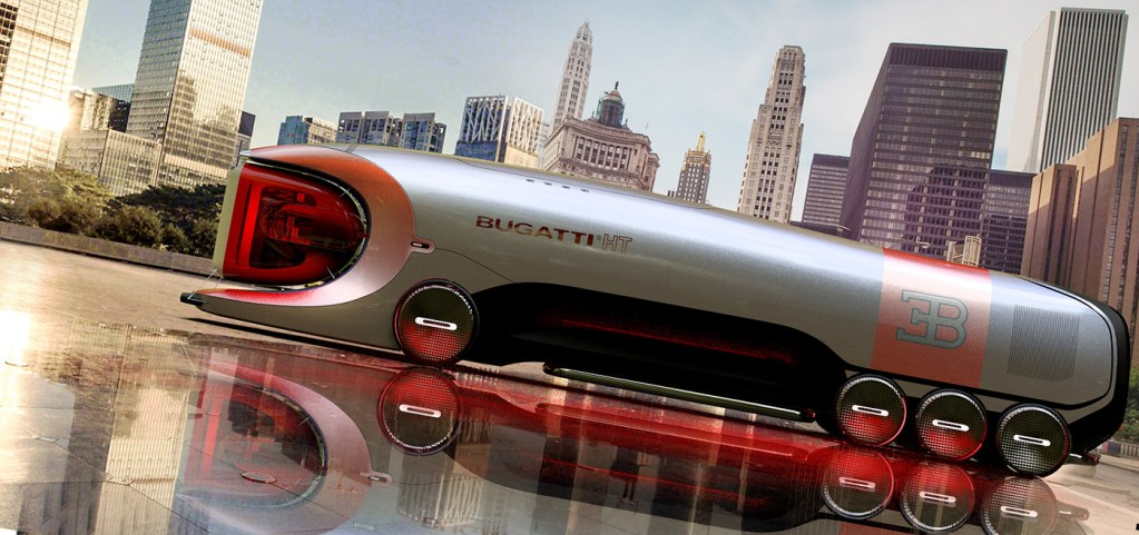 camión Bugatti2