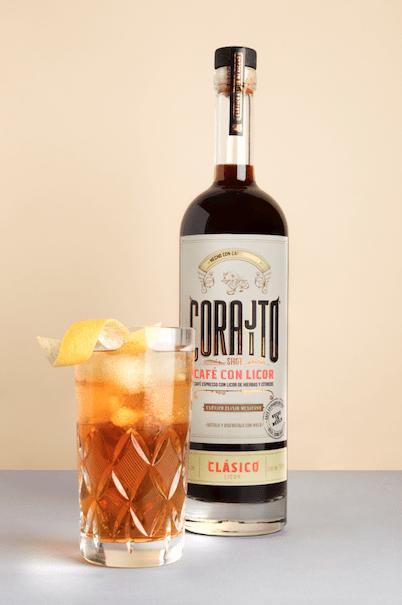 Corajito1