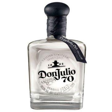 1Día Nacional del Tequila