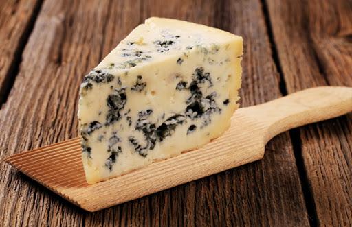 el queso más caro del mundo