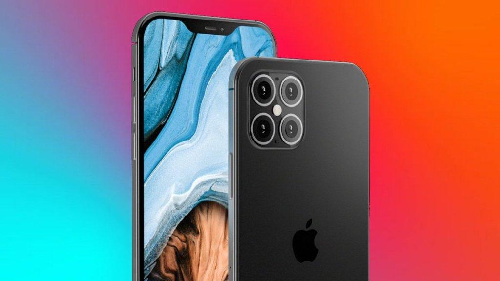 ¿Se retrasa el lanzamiento del iPhone 12 y el iPhone 9?