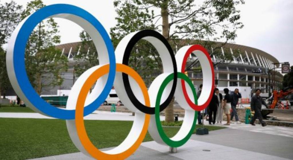 Aplazan Juegos Olímpicos de Tokio hasta 2021
