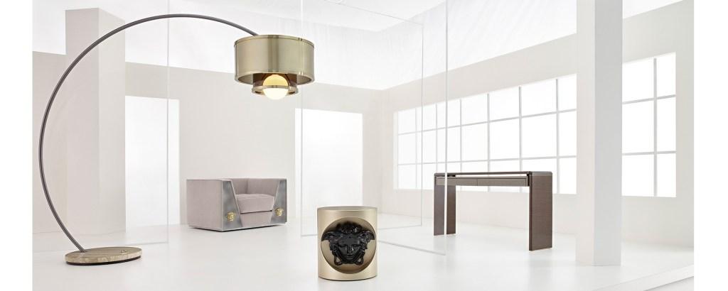 Accesorios Fendi, Gucci o Hermès de miles de dólares para tu hogar
