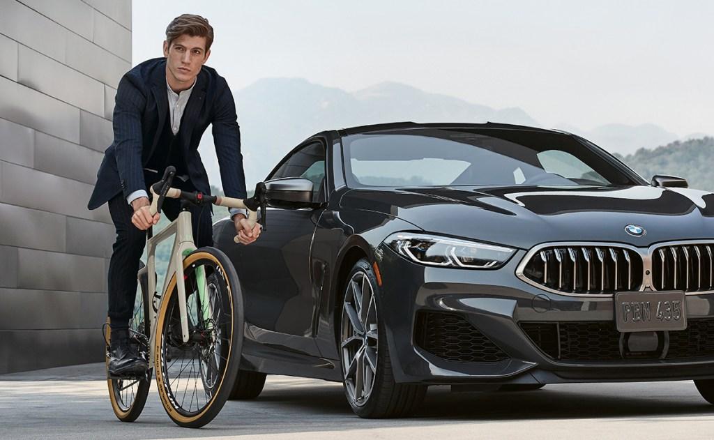 Las 6 mejores bicicletas en el mundo del lujo