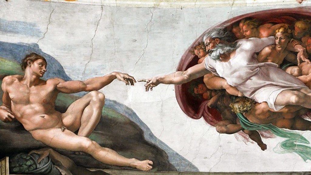 ¿Cómo y por qué visitar la Capilla Sixtina y los Museos Vaticanos?