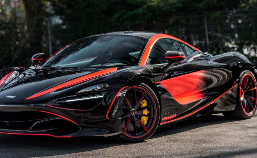 McLaren_720_modificado
