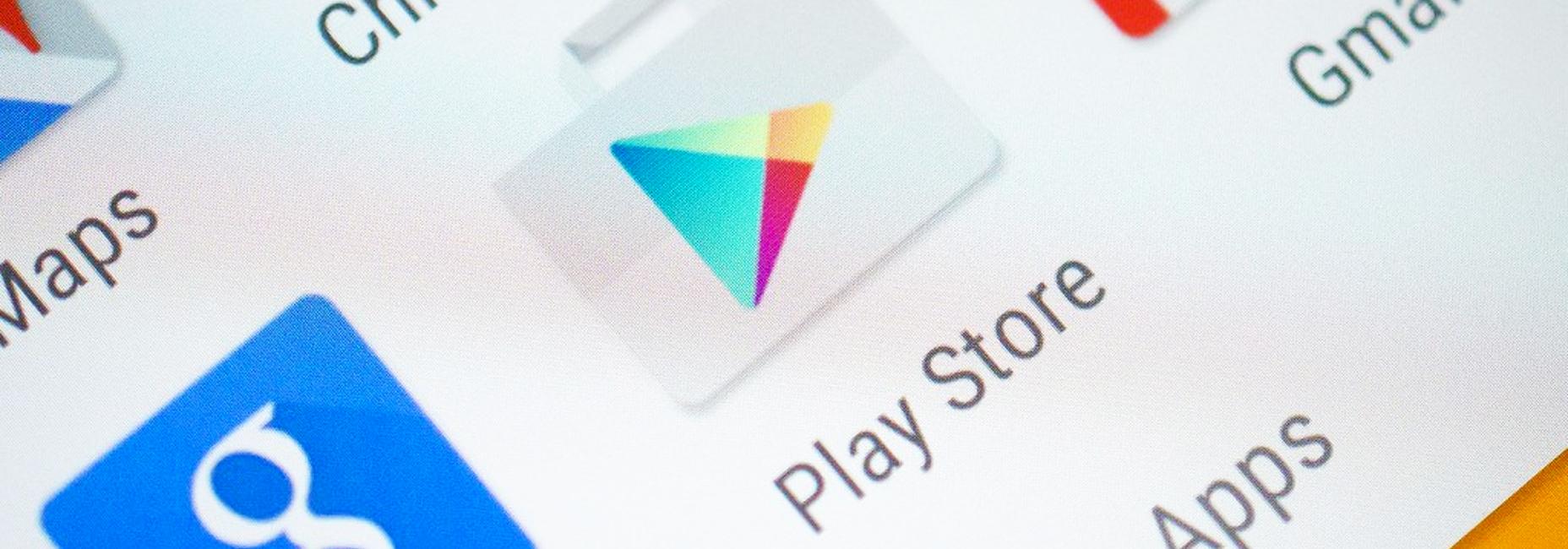 5 apps más caras que puedes comprar ahora mismo en la store de tu smartphone