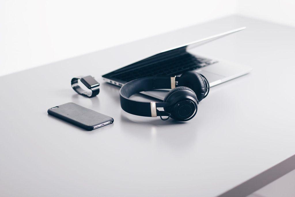 5 gadgets que hacen la vida más cómoda