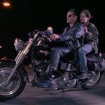 Fat Boy, la moto de Terminator, celebra 30 años con una edición especial